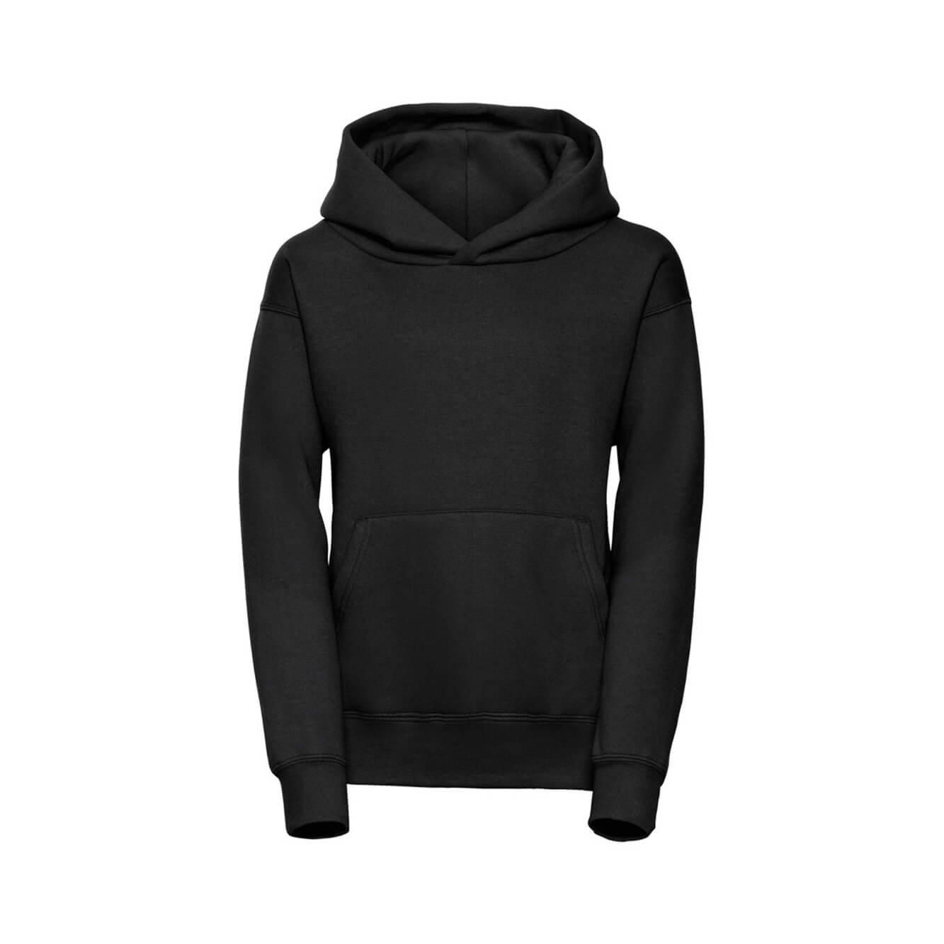 24 Blank JerZees Hooded Sweatshirt Bulk Wholesale Hoodie ok to mix S-XL /& Colors